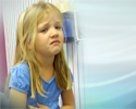 Cold treatments for kids